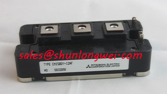 Mitsubishi CM150DY-12NF New Online